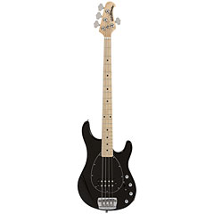 Music Man Sterling MM170 M BK « E-Bass