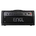 Engl Screamer 50 E335 « Topteil E-Gitarre