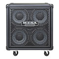 "Mesa Boogie Powerhouse 4x10""/Horn « Box E-Bass"