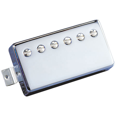 Gibson Modern P498T Bridge nickel