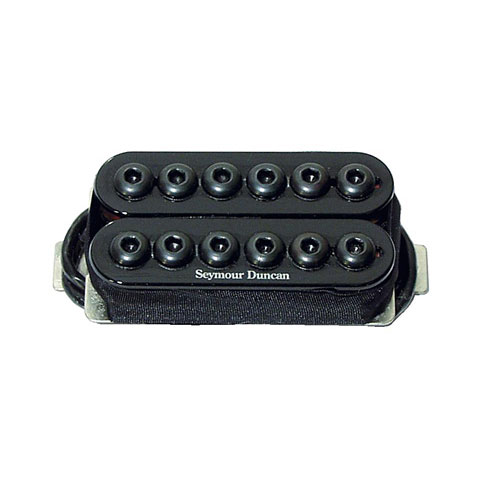 Seymour Duncan Standard Humbucker Invader, Bridge