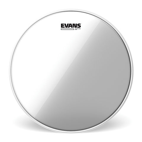Evans Resonant Hazy 300 S13H30