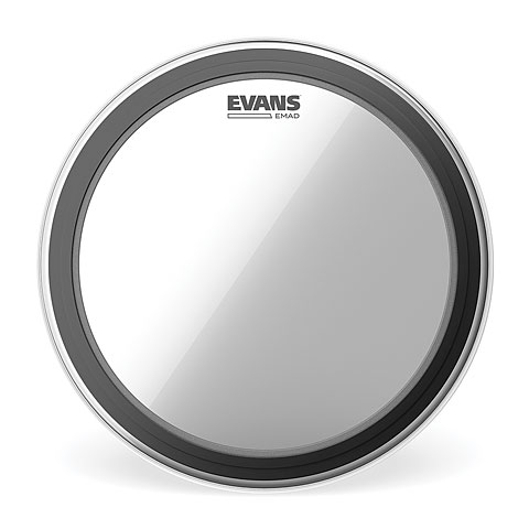 Evans EMAD BD22EMAD