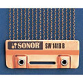 Sonor SoundWire SW1418B « Snareteppich