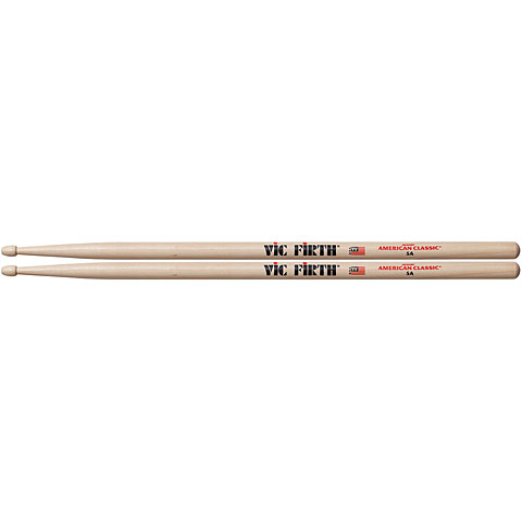 Vic Firth American Classic 5A