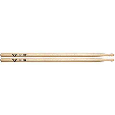 Vater American Hickory Pro Rock (Wood)