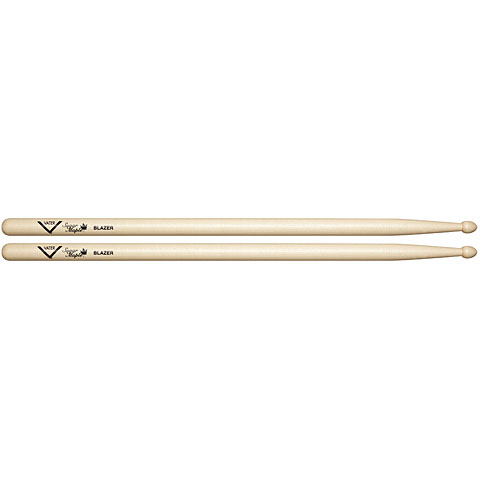 Vater Sugar Maple Blazer (Wood)