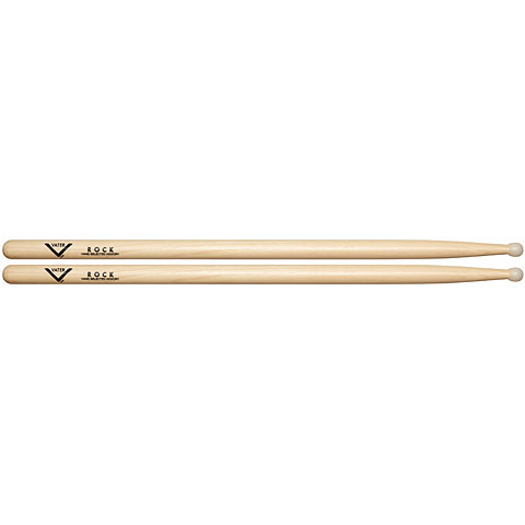 Vater American Hickory Rock (Nylon)