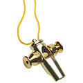 Latin Percussion LP352 Tri-Tone Samba Whistle « Samba-Percussion