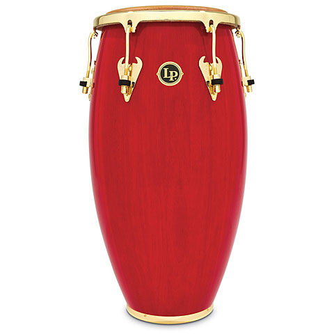 Latin Percussion Matador M752S-RW