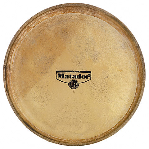 Latin Percussion Matador M263B