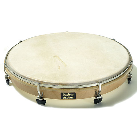 Sonor LHDN14 (V1621)