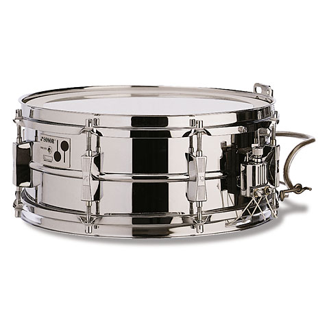 Sonor Professional Line MP454