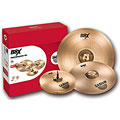 Becken-Set Sabian B8X Performance Set