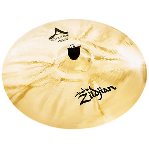 Zildjian A Custom 20  Ping Ride