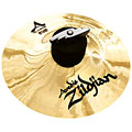"Splash-Becken Zildjian A Custom 6"" Splash"