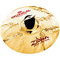 "Splash-Becken Zildjian Oriental 9"" Trash Splash"