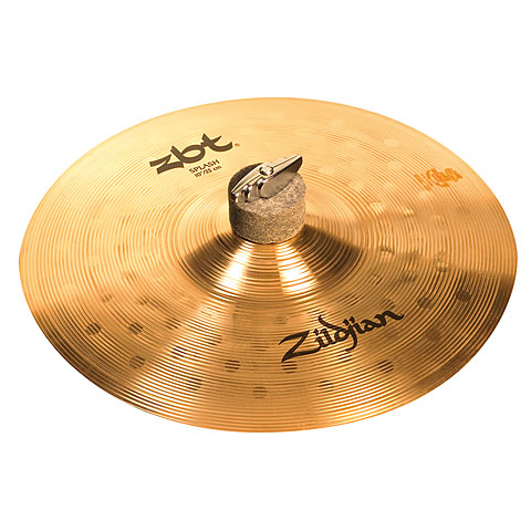 Zildjian ZBT 10  Splash