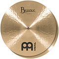 Hi-Hat-Becken Meinl Byzance Traditional B14HH