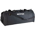 Hardwarebag Rockbag RB22500B