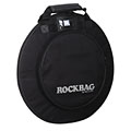 Cymbalbag Rockbag DeLuxe RB22541B