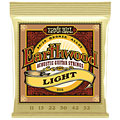 Ernie Ball Earthwood EB2004 011-052 « Saiten Westerngitarre