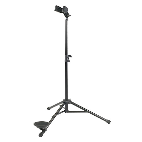 K&M 15010 Bassoon Stand