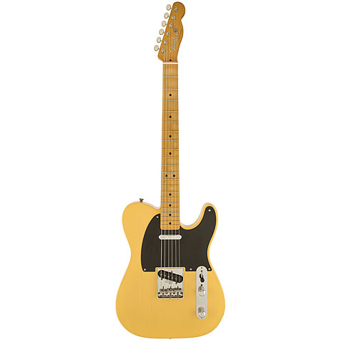 Fender Road Worn '50s Telecaster BLD