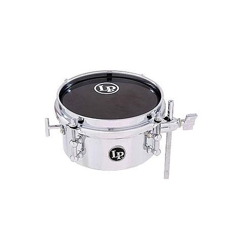 Latin Percussion LP846-SN Micro