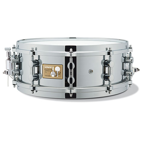 Sonor Signature Phil Rudd 14  x 5