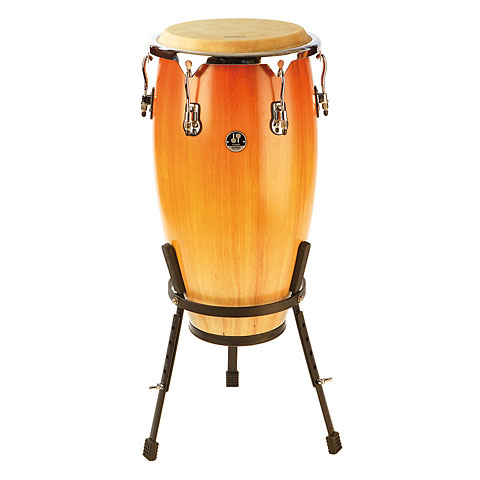 Sonor Global GTW1250-OFM