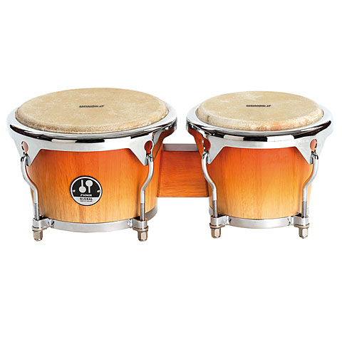 Sonor Global GBW7850-OFM