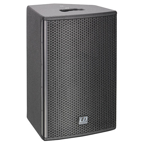 LD-Systems EB-102G2