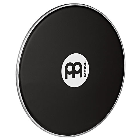 Meinl HEAD-66