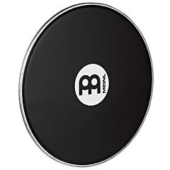 Meinl HEAD-68