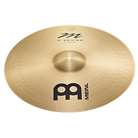 Meinl 20  M-Series Traditional Medium Ride
