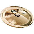 "Paiste Alpha Brilliant 18"" Rock China « China-Becken"