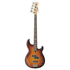 Yamaha BB1024 TBS « E-Bass