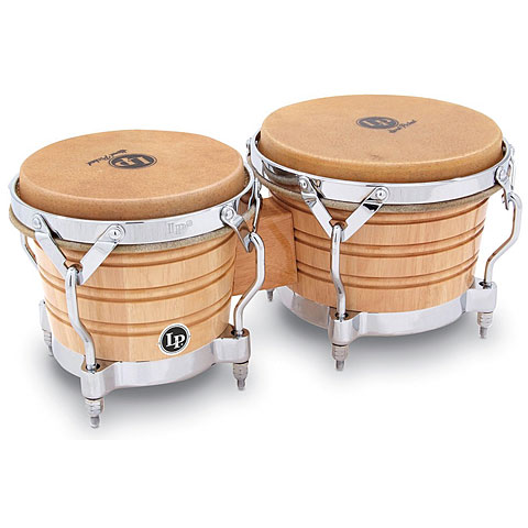 Latin Percussion Generation III LP201A-3