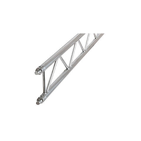 Expotruss X2K-30 L-2000
