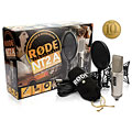 Mikrofon Rode NT2-A Studio Solution Set
