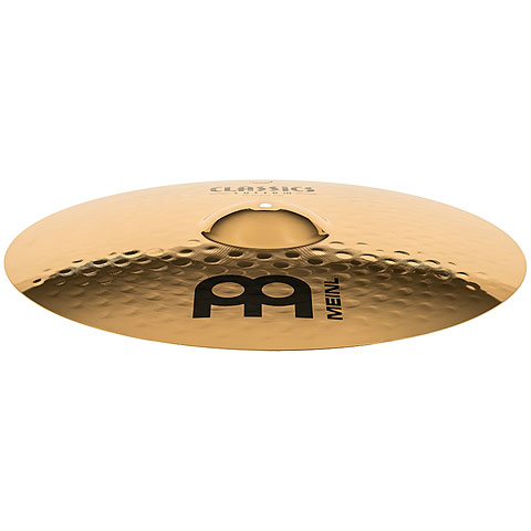 Meinl 20  Classics Custom Medium Ride