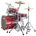 Sonor Essential Force SEF 11 Studio Amber Fade « Schlagzeug