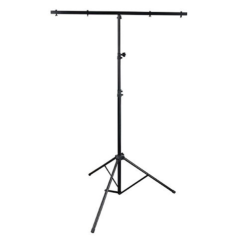 Showtec Light Stand ECO 15kg