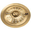 China-Becken Sabian AA SA21916CSB
