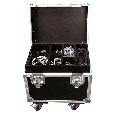 DAP Audio Rigging Flightcase