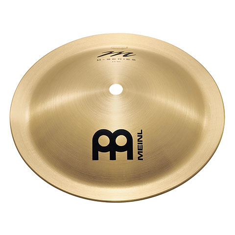Meinl 8,5  M-Series Traditional Bell