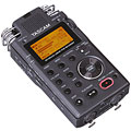 Tascam DR-100 MKII « Digital Audio Recorder