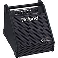 Drum Monitor Roland PM-10 Personal Monitor Amplifier