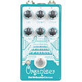 EarthQuaker Devices Organizer « Effektgerät E-Gitarre